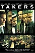 Takers Movie Review