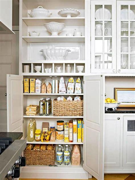 buffet cuisine blanc buffet de cuisine blanc 37 designs vintage pratiques