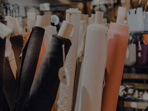 Upholstery Fabric Melbourne Suppliers by Upholstery Fabric Foam Vinyl Supplies Melbourne