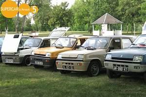 Renault Occasion Orleans : garage renault orleans renault garage des beaumonts garage automobile 16 rue l on delagrange ~ Medecine-chirurgie-esthetiques.com Avis de Voitures