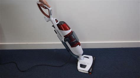 Best Steam Cleaner For Wood Floors Uk by The 5 Best Home Steam Cleaners Of 2017 Bring The Power Of