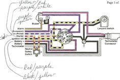 1956 Chevy Ignition Switch Wiring Diagram by 1956 Chevy Ignition Switch Diagram 56 Bel Air Ignition