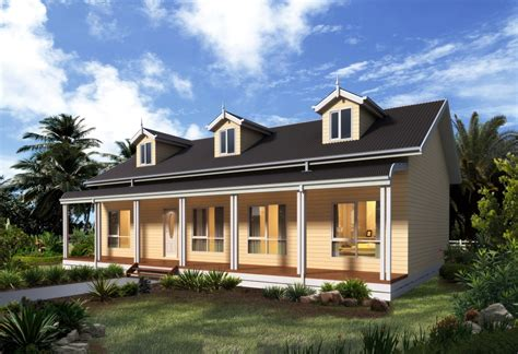 country style house country style homes driverlayer search engine