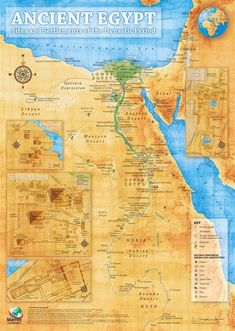 image result  map   temple  tomb  ancient