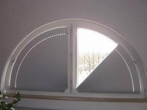 Bodentiefe Fenster Sichtschutz : fenster mit sichtschutz bilder ideen couch ~ Watch28wear.com Haus und Dekorationen