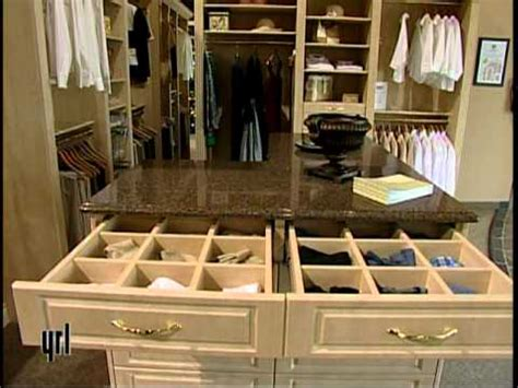 organized interiors custom designed spaces custom