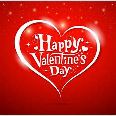 Happy Valentines Day Heart Image Pictures, Photos, And Images For Facebook, Tumblr, Pinterest
