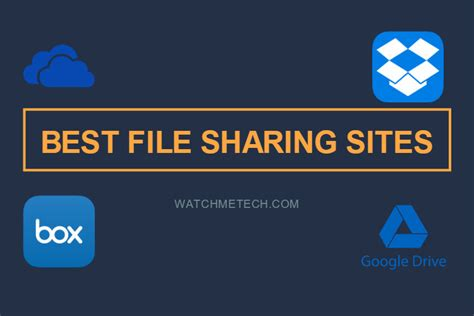 file sharing sites  top  file sharing websites