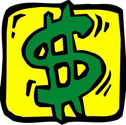 Money Clipart Clip Clipartion