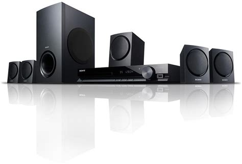 best hifi lifier sony s master digital lifier manual best photos and