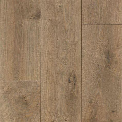 laminate wood flooring 1 pergo xp riverbend oak 10 mm thick x 7 1 2 in wide x 47 1 4 in length laminate flooring 19 63