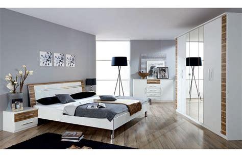 chambre moderne homeandgarden