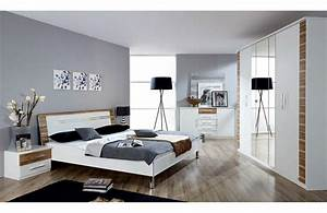chambre moderne homeandgarden With couleur de chambre moderne