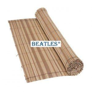 Tiki Bar Thatch For Sale by Synthetic Tiki Bar Roof Straw Grass Shingles Thatch For