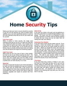 security houston sneaky places to hide your home security cameras home Home