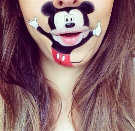 Как правильно краситься для начинающих пошагово уроки макияжа для начинающих