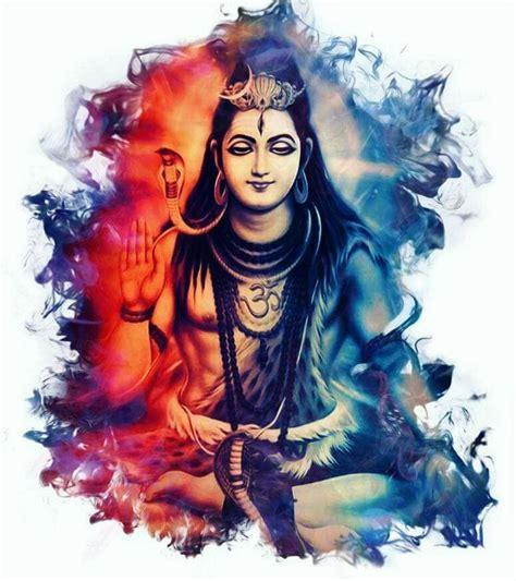 har har mahadev shankara parvati shiva lord shiva