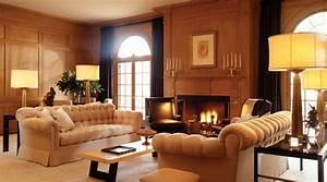 Decor Interior Design : top designers best interior design projects love happens blog ~ Indierocktalk.com Haus und Dekorationen
