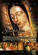 Guadalupe | Movie | 2006 | Catholic Movies & Films | Faith ...