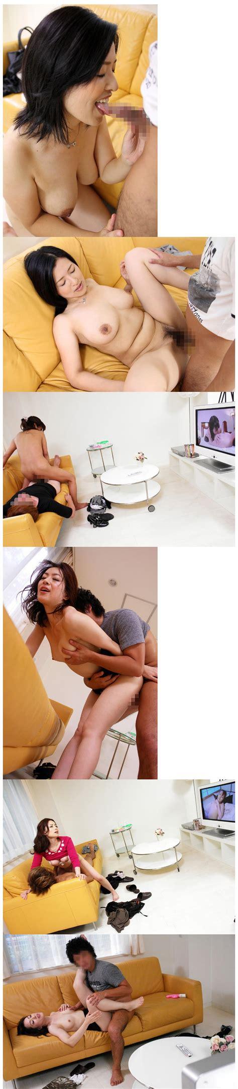 Akbs-001 Porn multiple actress dvd update december 30 2011 | cloudy girl pics