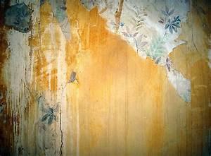 Décollage Papier Peint : comment bien d coller du papier peint bati diffusion ~ Dallasstarsshop.com Idées de Décoration