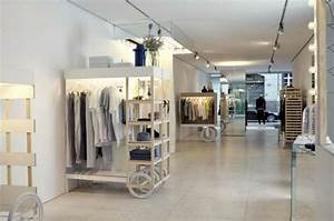 Interior Design Berlin : baerck hipshops in berlin ~ Markanthonyermac.com Haus und Dekorationen