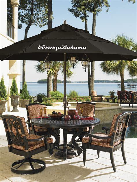 introducing bahama outdoor furniture colorado