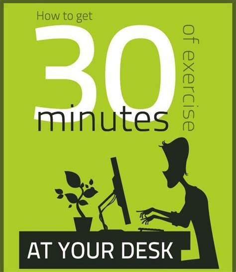 workout at your desk 17 best images about quest wellness on pinterest the