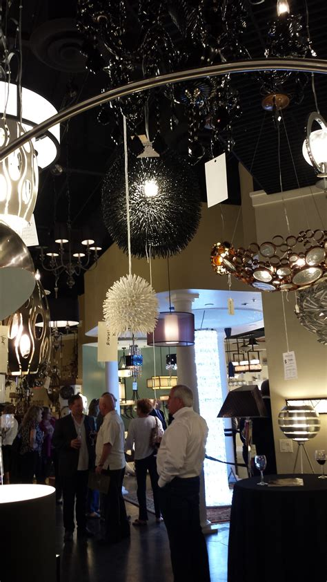 Premier Lighting Scottsdale where to shop in scottsdale az swarovski at premier