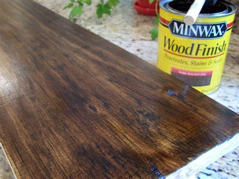 Minwax Ultimate Floor Finish Home Depot by Jacobean Minwax Stain Colors Home Depot Stain Colors