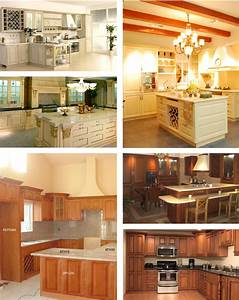 maple solid wood coffee glazing kitchen cabinet designed With best brand of paint for kitchen cabinets with how to buy stickers on line