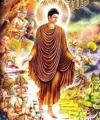 gautam buddha hd wallpaper  gallery