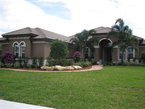 houses for rent in bradenton florida house plan 2017