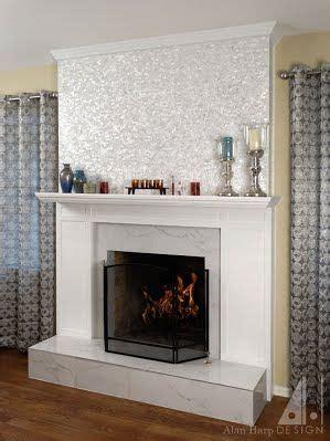 portfolio  images marble fireplace mantel