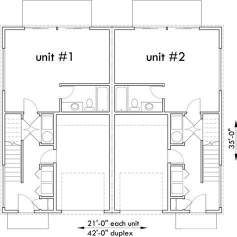 bedroom flooring alternatives to carpet modern duplex house plans studio house plans