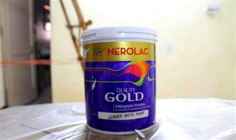 365+ catchy paint company names ideas. Top 10 Best Selling Paint Companies In India 2019 ...