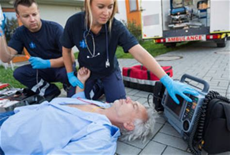 Emt Training  Online Emt Class  Emt Basic Training. Donor Recognition Wall Best Insulated Windows. Dea E Prescribing Controlled Substances. Customer Retention Department. Cable Companies In Durham Nc. Tutoring Centers Los Angeles. Walk In Tubs Kansas City North Star Tree Farm. Security Systems Montgomery Al. Lead Qualification Process Cheap Car Inurance