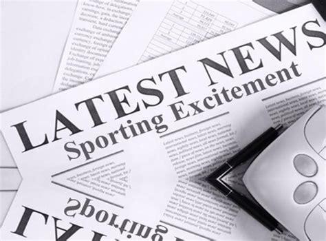 Transfer news LIVE: Luis Suarez to Atletico Madrid ...