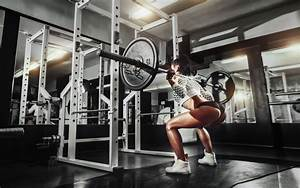 Legs, workout, gym wallpaper | sports | Wallpaper Better