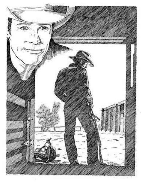 chris ledoux images  pinterest cowboys chris