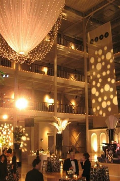 wedding center design center weddings get prices for wedding venues in ca