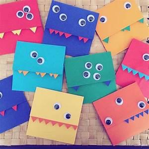 Best 25 Homemade Birthday Invitations Ideas On Pinterest DIY 21st