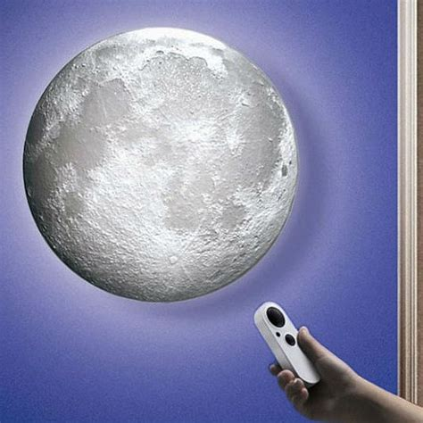 up moon moon wall light shut up and take my money Light