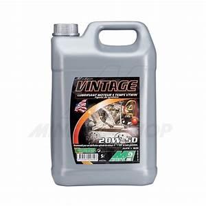 Quantité Huile Moteur : huile moteur moto 20w50 5l minerva ~ Gottalentnigeria.com Avis de Voitures