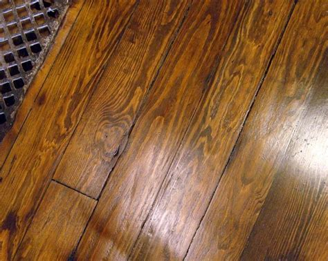 30 Best Images About Wood & Co. Flooring On Pinterest