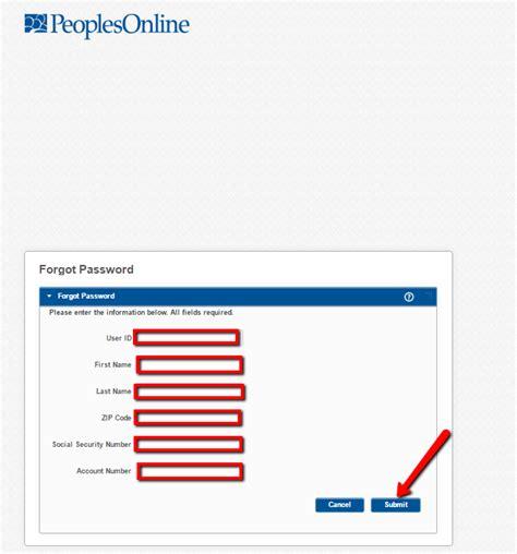 huntington customer service phone number huntington bank banking login cc bank