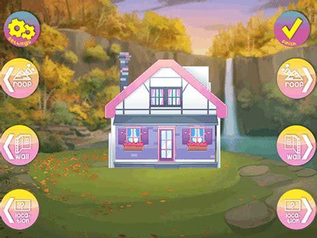 dream house designer game play   ycom