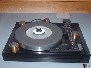 1352 Best Turntable Gallery Images On Pinterest