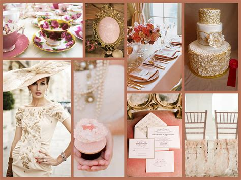 wedding ideas my birthday my wedding theme fantastical wedding stylings