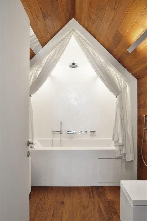 exemple de chambre a coucher salle de bain moderne en 90 idées d 39 aménagement réussi